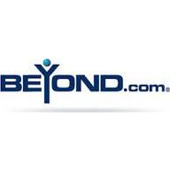 Beyond.com coupons