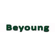 Beyoung coupons