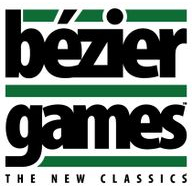 Bezier Games coupons