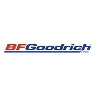 BFGoodrich coupons