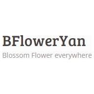 BFlowerYan coupons