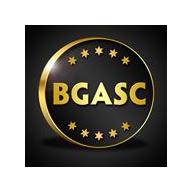 BGASC coupons