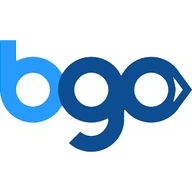 bgo.com coupons