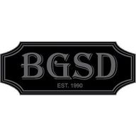 BGSD coupons