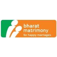 Bharat Matrimony coupons