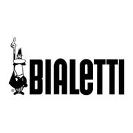 Bialetti coupons