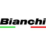 Bianchi coupons