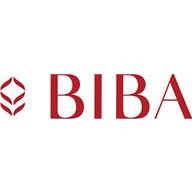 BIBA coupons