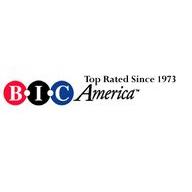 BIC America coupons