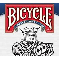 Bicycle Cards coupons