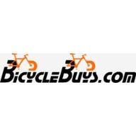 BicycleBuys.com coupons