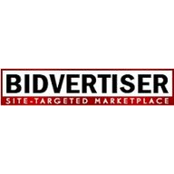 BidVertiser coupons