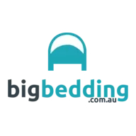 Big Bedding Australia coupons