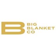 Big Blanket coupons