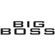 Big Boss coupons