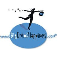 Big Dot of Happiness coupons