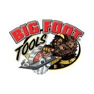 Big Foot Tools coupons