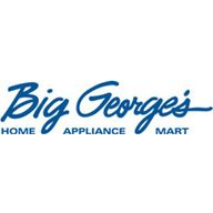Big George's coupons
