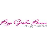 Big Girl Bras coupons
