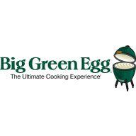 Big Green Egg coupons