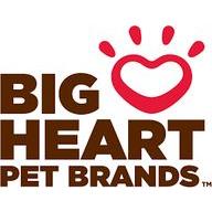BIG HEART PET BRANDS coupons