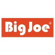 Big Joe coupons