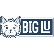 Big Lu  coupons