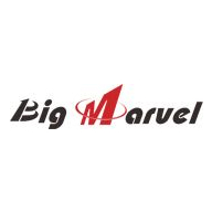 Big Marvel coupons