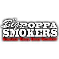 Big Poppa Smokers coupons
