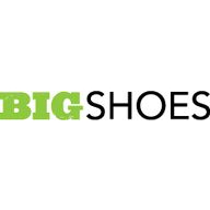 Big Shoes coupons