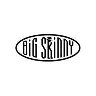 Big Skinny coupons