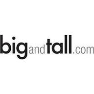 BigandTall.com coupons