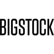 Bigstock coupons