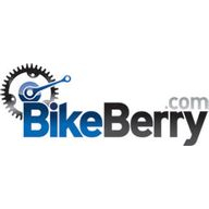 Bike Berry coupons