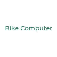Bike Computer coupons