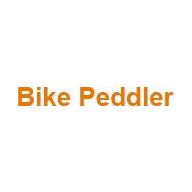 Bike Peddler coupons
