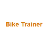 Bike Trainer coupons