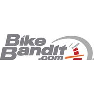 BikeBandit coupons