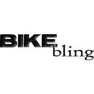 BIKEbling.com coupons