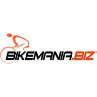 BikeMania.Biz coupons
