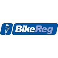 BikeReg coupons