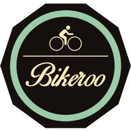 Bikeroo coupons