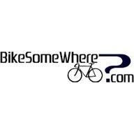 BikeSomeWhere coupons