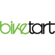 biketart coupons