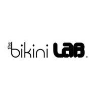 Bikini Lab coupons