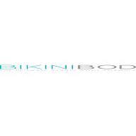 BikiniBOD coupons