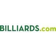 Billiards coupons