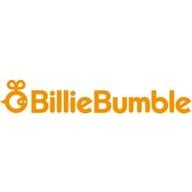 Billie Bumble coupons