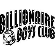 Billionaire Boys Club coupons