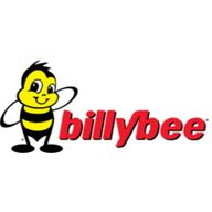 Billy Bee coupons